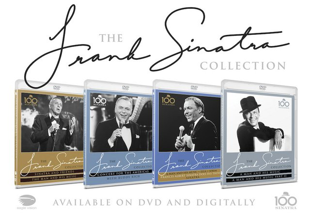 sinatra_collection_3d.jpg.jpe