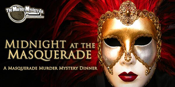 midnight-at-the-masquerade-300.jpg.jpe