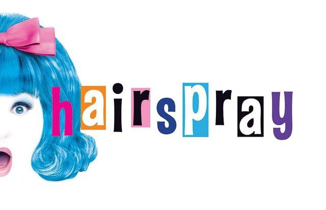 hairspray.jpg.jpe