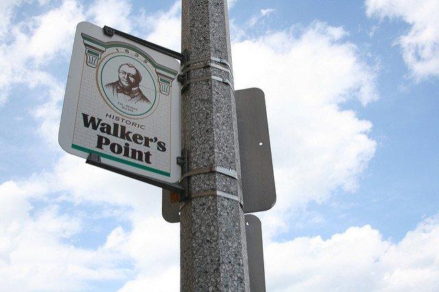 walkerspoint.jpg.jpe