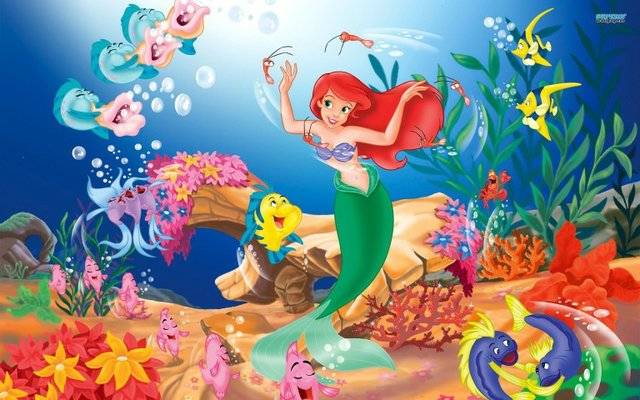the-little-mermaid-768x480.jpg.jpe