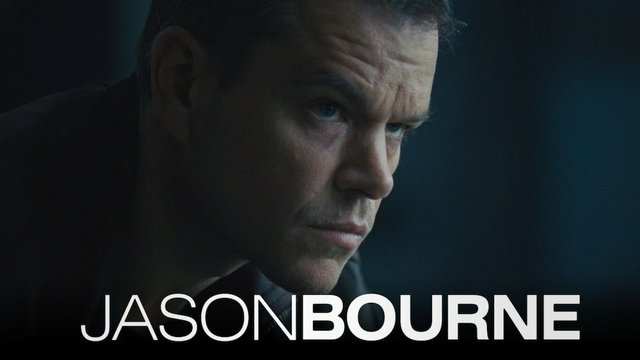 jasonbourne.jpg.jpe