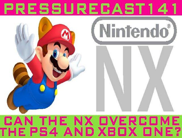 vgad_pressurecast141.jpg.jpe