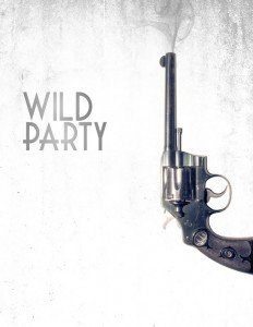 wildparty1-232x300.jpg.jpe