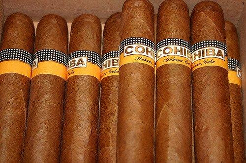 cigarfestival.jpg.jpe