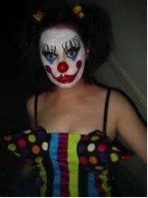 clownolig2.jpg.jpe