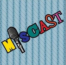 miscast.jpg.jpe