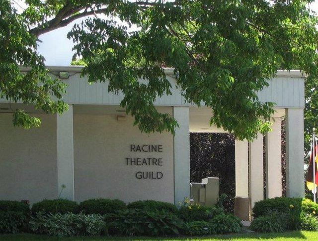 racine theatre guild.jpg.jpe