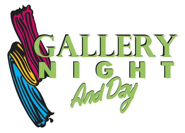 gallerynight.jpg.jpe