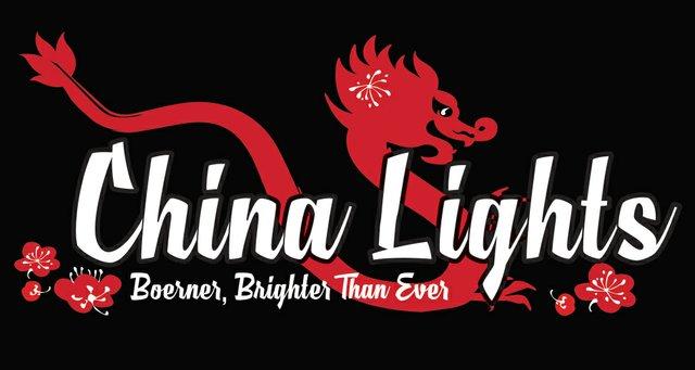 chinalights.jpg.jpe