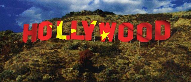 hollywood-1024x440.jpg.jpe