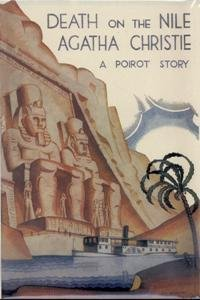death_on_the_nile_first_edition_cover_1937.jpg.jpe