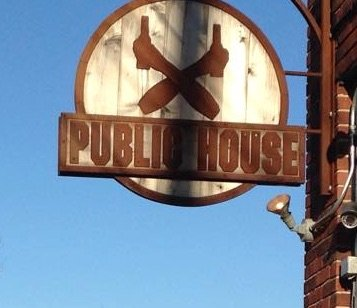 riverwest public house.jpg.jpe
