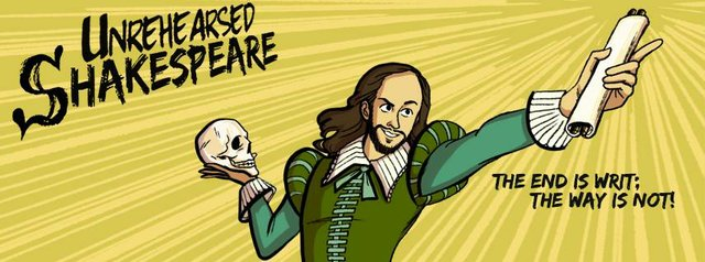 unrehearsed shakespeare.jpg.jpe