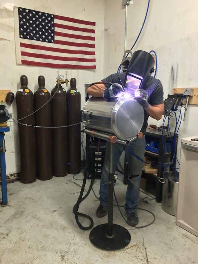 welding.jpg.jpe