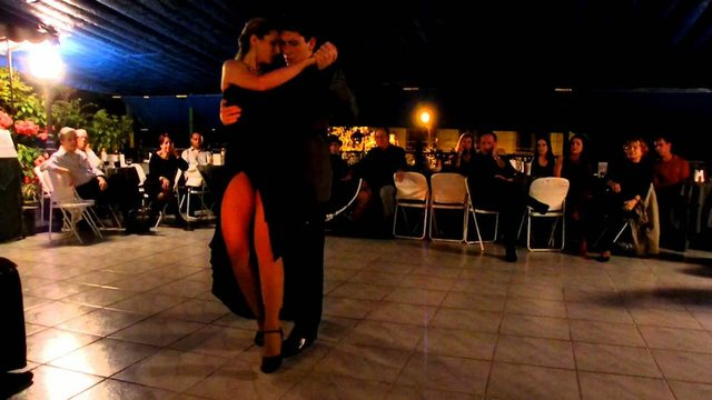 tangonight.jpg.jpe