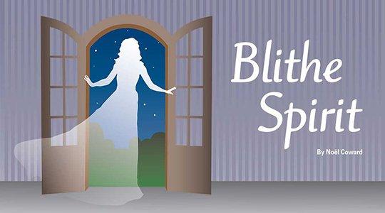 blithe-spirit-facebook.jpg.jpe