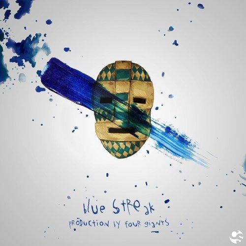 blue.jpg.jpe