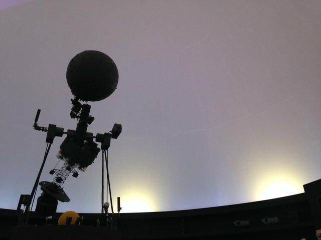 projector.jpg.jpe