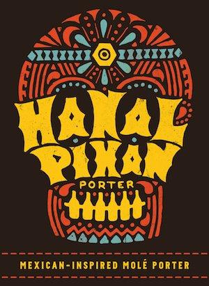 hanal+pixan+card.jpg.jpe