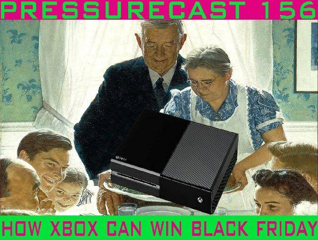 vgad_pressurecast156.jpg.jpe