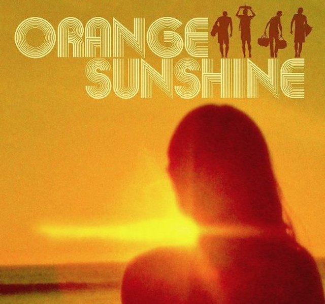 orangesunshine2.jpg.jpe