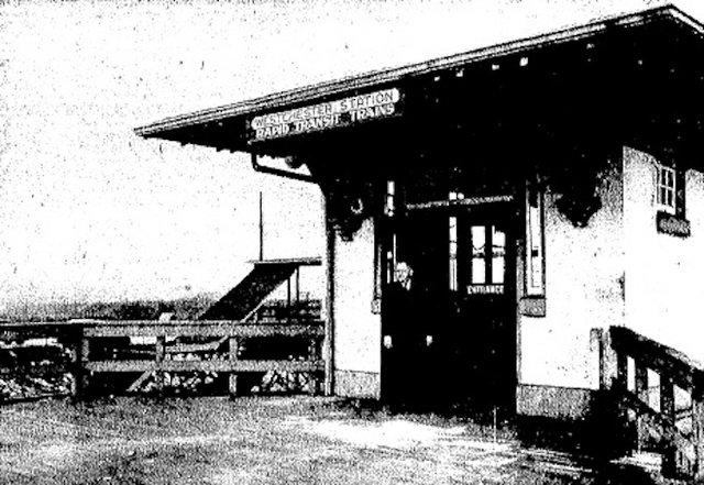 station.jpg.jpe