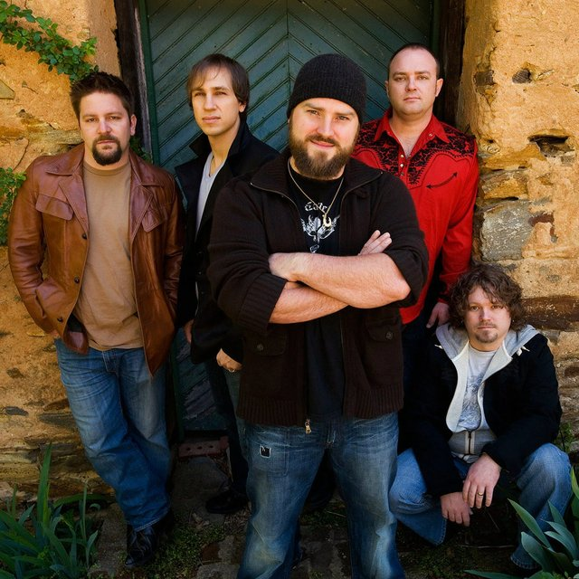 zac brown band.jpg.jpe