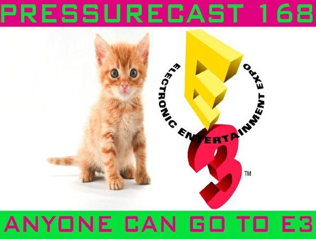 vgad_pressurecast 168.jpg.jpe