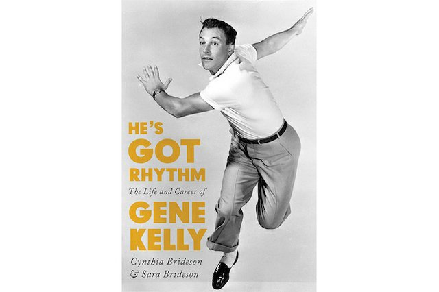 genekelly.jpg.jpe