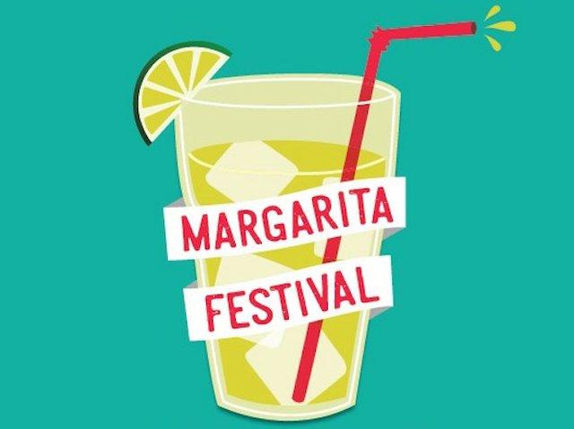 margaritafestival.jpg.jpe