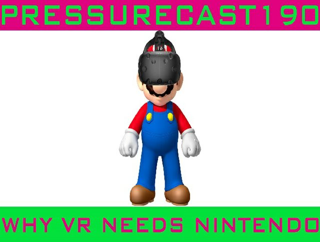 vgad_pressurecast 190.jpg.jpe