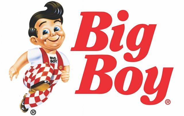 bigboyrestaurants.jpg.jpe