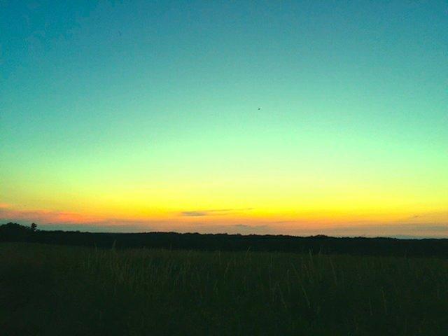 sunset.jpg.jpe