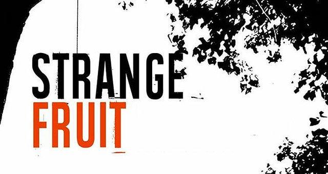 strangefruit17.jpg.jpe