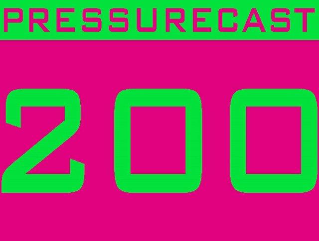 vgad_pressurecast 200 a.jpg.jpe