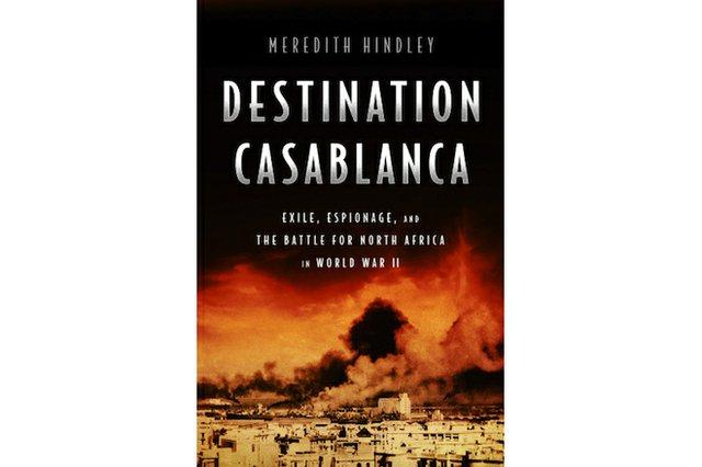DestinationCasablanca.jpg