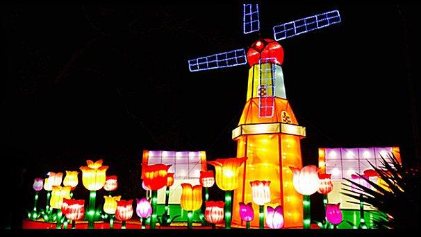 chinalights.jpg