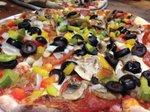 PizzaWeek_CalderoneClub.jpg