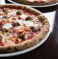 PizzaWeek_Carinis.jpg