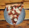 PizzaWeek_ClassicSlice_A.jpg
