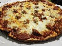 PizzaWeek_Alphonsos.jpg