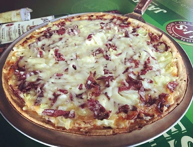 PizzaWeek_Mulligans.jpg
