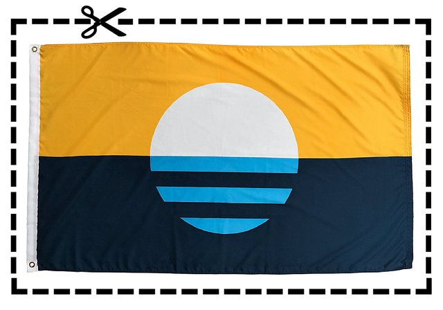 flag 51.png
