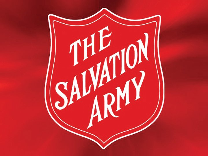 the salvation army australia hope where its needed most - 720×540