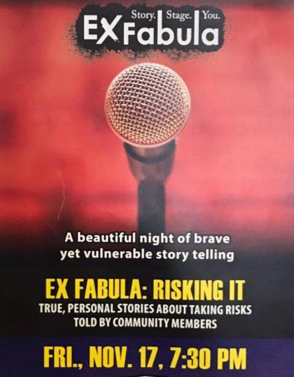 Ex-Fabula-Risking-It.png