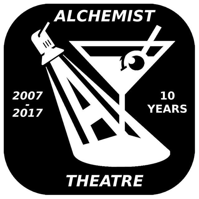 AlchemistTheatre.jpg