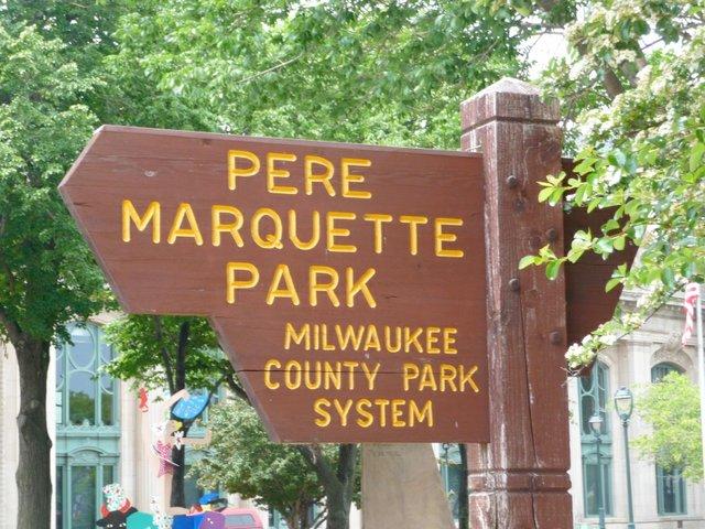 PereMarquettePark.jpg