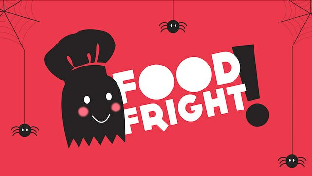 local first food fright halloween party comes to lakefront brewery