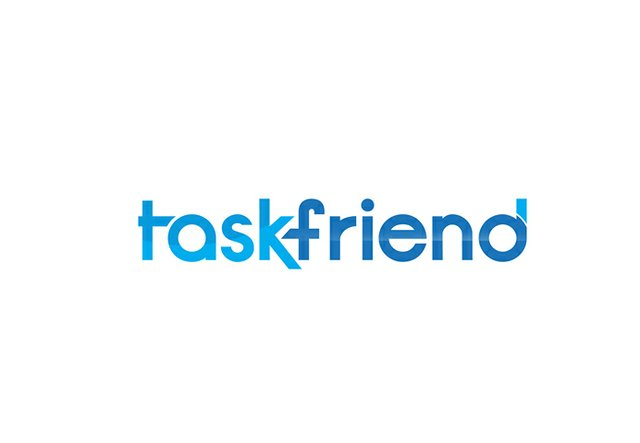 Taskfriend.jpg
